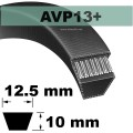 AVP13x2400 Version +