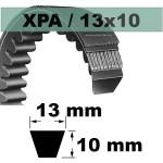 XPA957