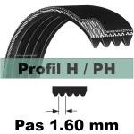 1151PH7 Elastique