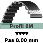 8M416-20 mm