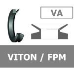 VA0160 FPM