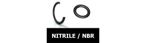 toriques nitrile fi shop online. Black Bedroom Furniture Sets. Home Design Ideas