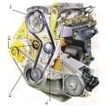HR40946x32 mm / ZRK1078