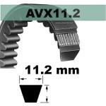 AVX11,2x866