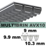 2xAVX10x1500