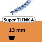 SUPER TLINK SPA
