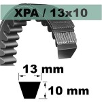 XPA1600