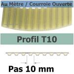 T10-50
