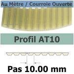 AT10-50