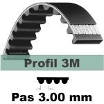 3M165-15 mm