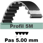 5M255-25 mm