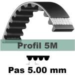 5M500-15 mm