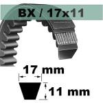 BX103