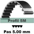 5M700-20 mm