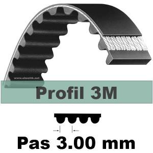 3M399-15 mm