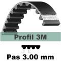 3M432-12 mm