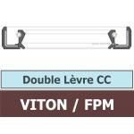 6X16X6 CC FPM/VITON