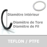 1.42x1.52 PTFE AS003