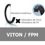 XR 4.62x1.78 FPM 80 N3A
