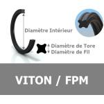 XR 15.54x2.62 FPM 70 QR4114 N12
