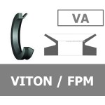 VA0022 FPM
