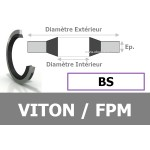 BS11.69x19.05x2.03 / 009 FPM