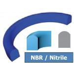 HS11/54x64x8-DN50 NBR
