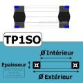 60x44x20.5 TP1 NBR