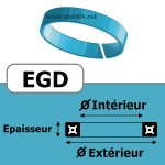 15x18x5.6 EGD CG