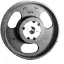 95x32 TL1610