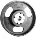 95x50 TL1610