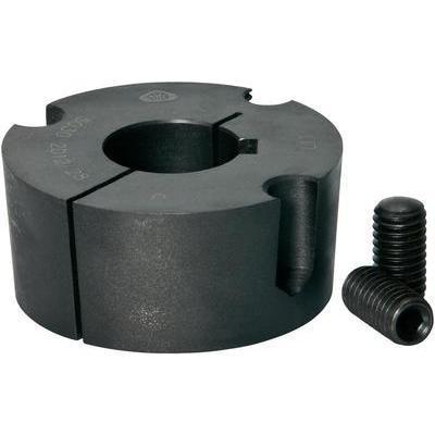 MOYEUX AMOVIBLES 5050 / 125125 (de 70 à 125 mm)