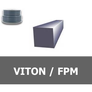 CORDE CARRE FPM/VITON