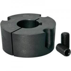 MOYEUX AMOVIBLES 3020 / 7550<br>(de 25 à 75 mm)