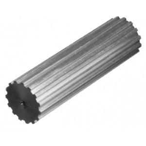 BARREAUX PROFIL 5M (Pas : 5 mm) ACIER