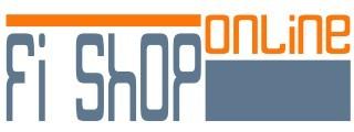 Fi ShOp Online