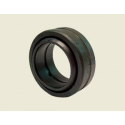 ROTULE CYLINDRIQUE 30 mm GE30DO-2RS