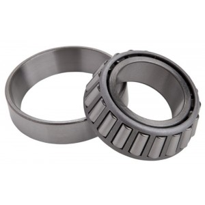 ROULEMENT 30317-FAG / TIMKEN