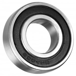 6301-2RS FAG / TIMKEN