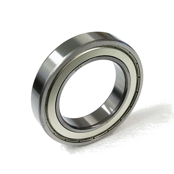ROULEMENT 6000-2Z SKF CACHE POUSSIERE