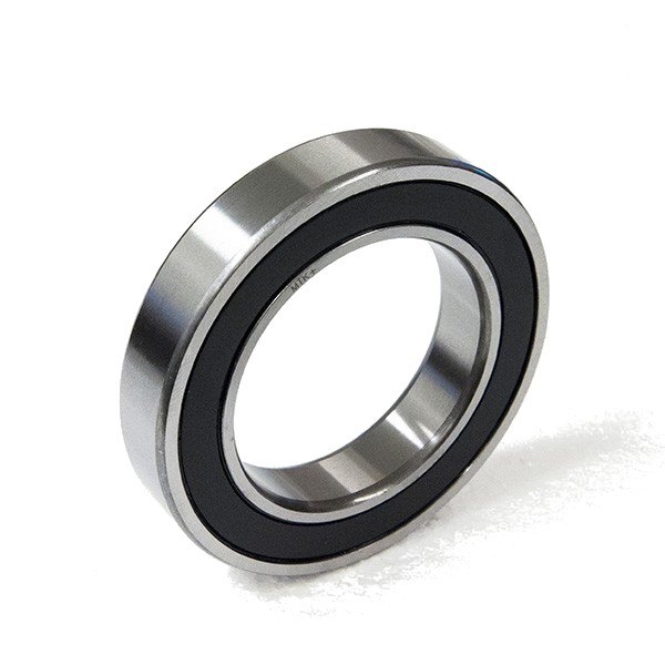 ROULEMENT 6001-2RS SKF ETANCHE