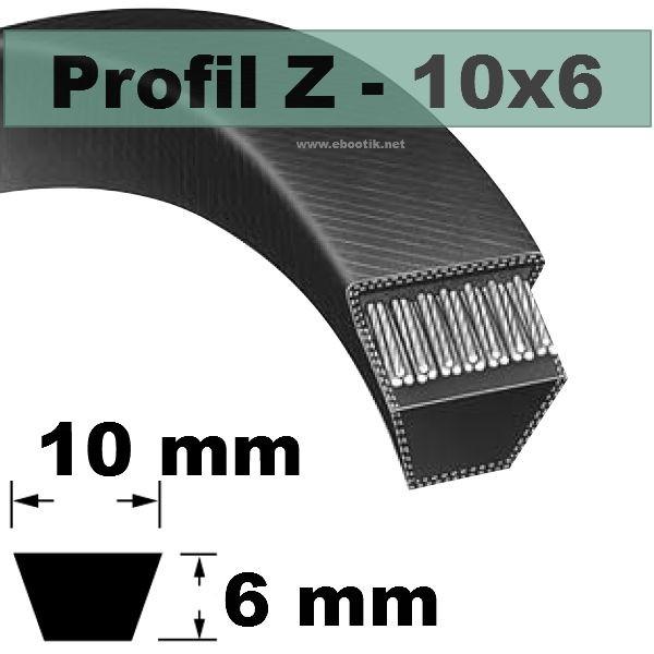 Z49 1001250