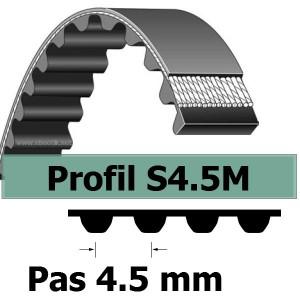 S45m441 10 Mm