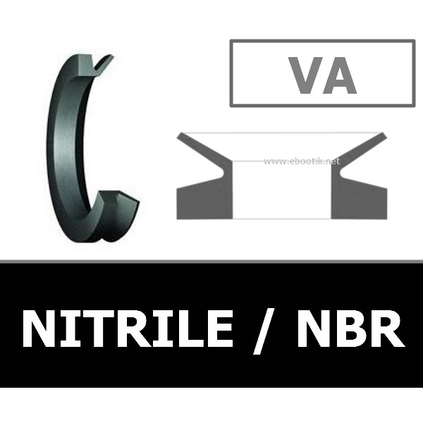 JOINT VRING VA0007 NBR