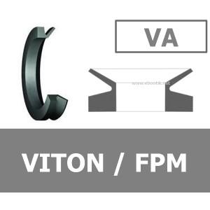 JOINT VRING VA0045 FPM