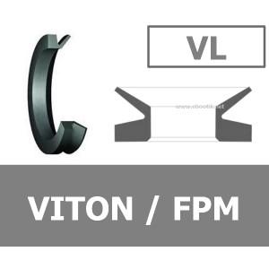 JOINT VRING VL0400 FPM
