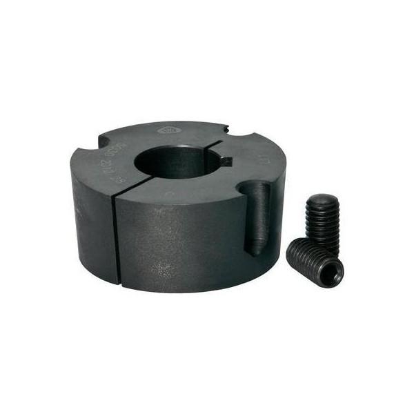 MOYEU AMOVIBLE 1610-38 mm