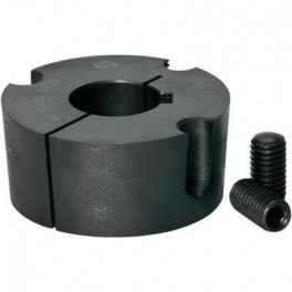 MOYEU AMOVIBLE 2517-38 mm