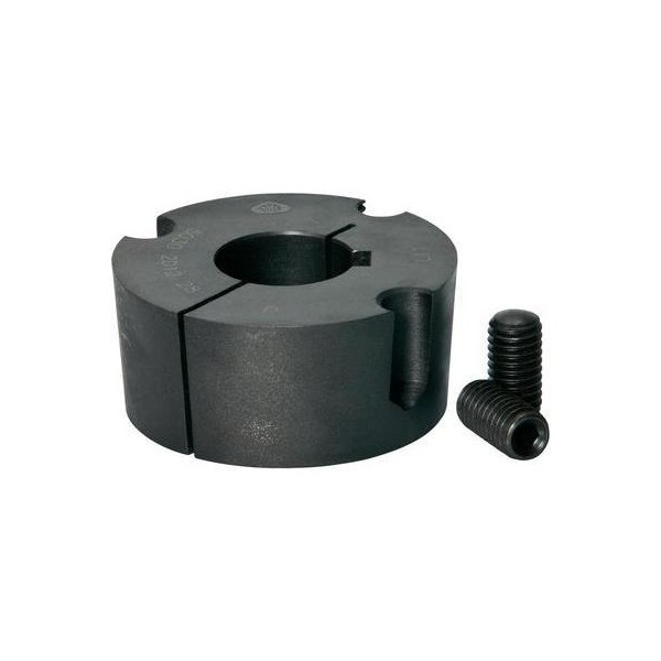 MOYEU AMOVIBLE 5040-125 mm