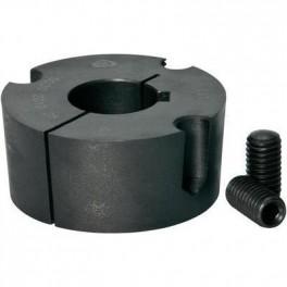 MOYEU AMOVIBLE 5050-115 mm